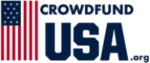 Crowdfund USA – Top Crowdfunding News